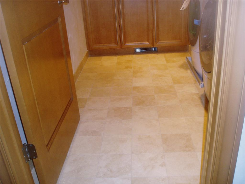 Majestic tile company green bay wisconsin for Tile flooring company